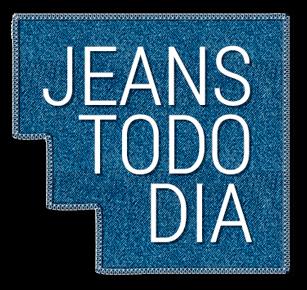 jeans-todo-dia